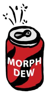 morphDew